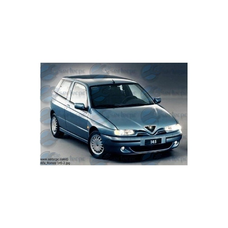 manual de taller alfa romeo 145 manuales de vehiculos isuzu amigo manual pdf isuzu amigo manual pdf