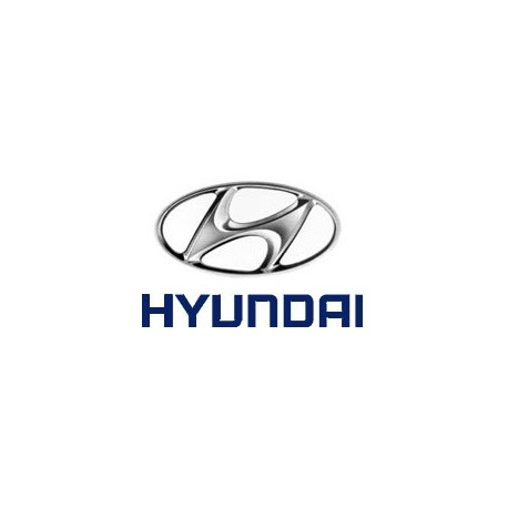 Manual de Despiece Catalogo de Partes Hyundai