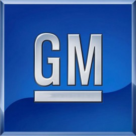 Manual de Despiece Catalogo de Partes GM Pontiac