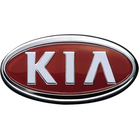 Manual de Despiece Catalogo de Partes Kia