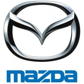 Manual de Despiece Catalogo de Partes Mazda