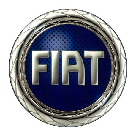 Manual de Despiece Catalogo de Partes Fiat