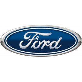 Manual de Despiece Catalogo de Partes Ford
